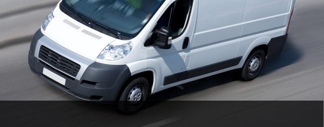 transporter versicherung jetzt online vergleichen